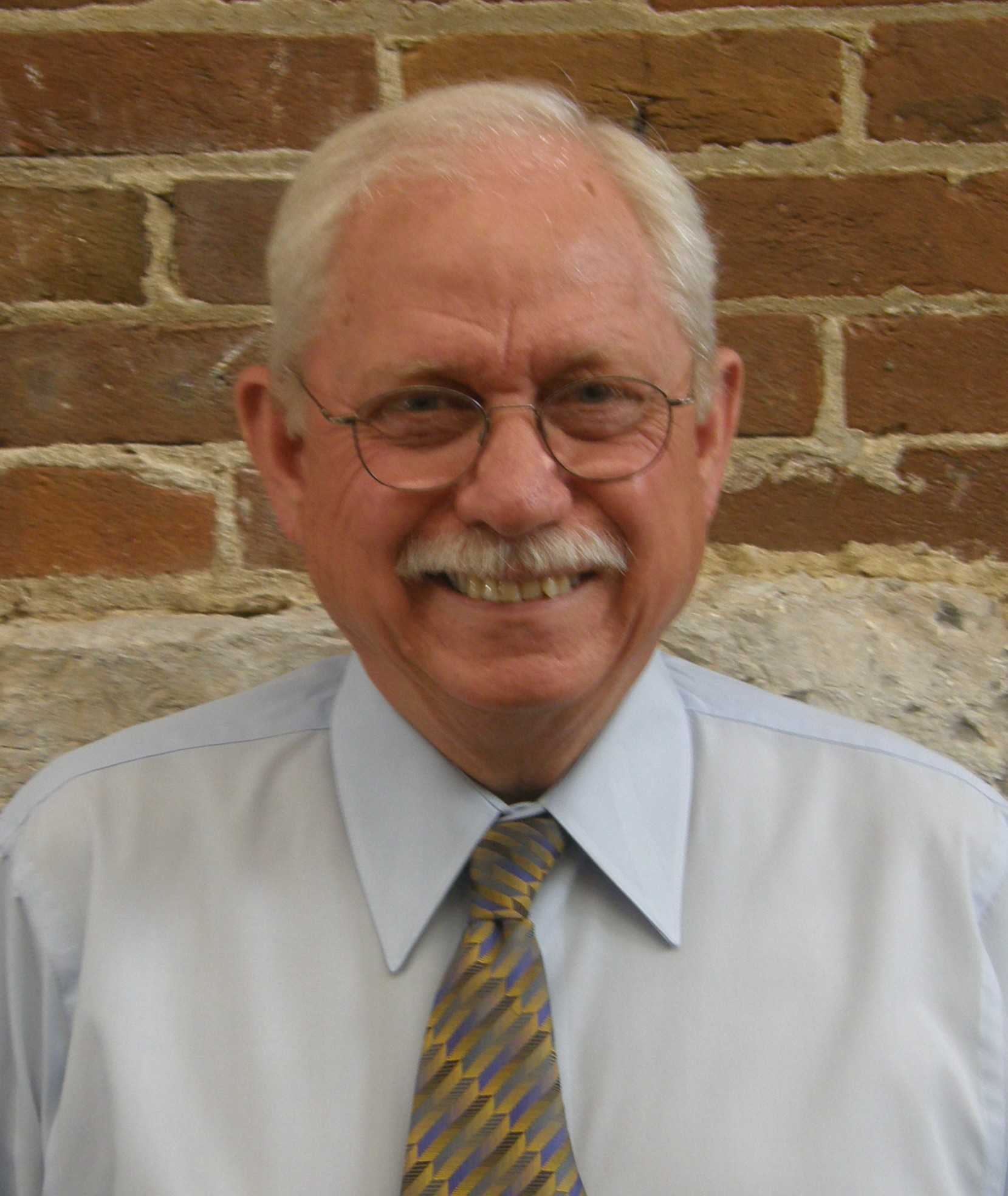 Wilbur Peterson, PhD
